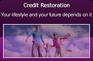 Best Credit Repair services by Credit Line IQ.