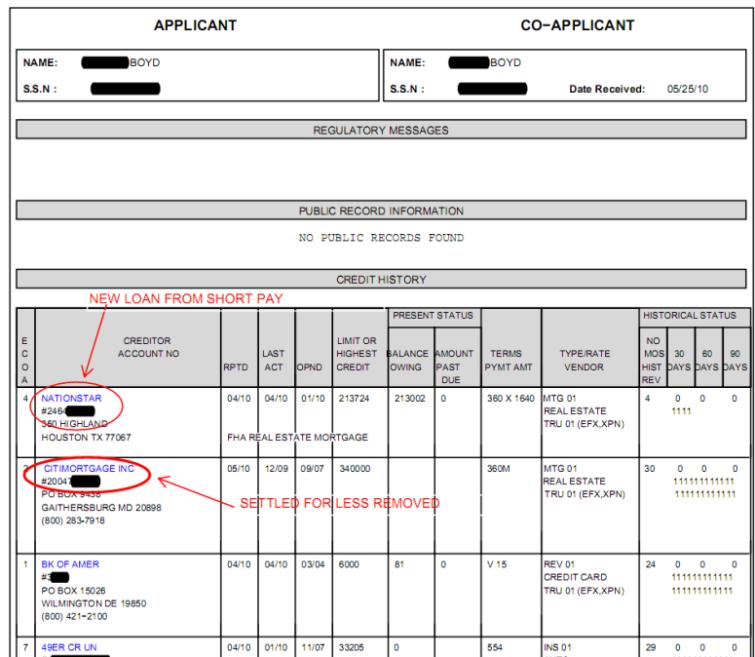 capital one auto finance check application status